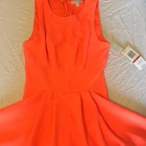 NWT Gianni Bini 👗 Dress